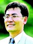 [주간증시 전망] 박스권 장세 전망 GDP 하회 가능성