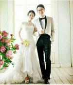북 도발 결혼 미룬 군인에 신혼여행비