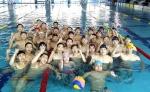 [전국체전 종목별 전력점검] 3. 수영