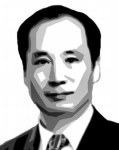 이산가족문제 : 정책프레임을 바꾸자