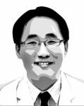 도민 위한 보건의료 정책은 무엇이 있을까?