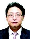 [주간증시 전망] 국내 증시 상승전환 여전히 어려운 상황