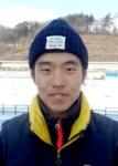 [전국 동계체전] 태백 황지중·고 나란히 '2관왕'