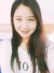 [오늘의 스타] 알파인스키  최정현