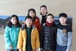 [학교가 행복해요] 평창 주진초 '우리별 탐사 동아리'