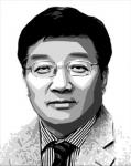 한국경제의 레퀴엠