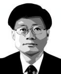 일본의 지역 소멸 우려에 대하여