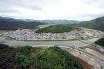 평창동계올림픽 성공 개최 행정력 집중