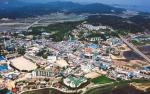 산업·관광 융복합 경제 살리기 최우선