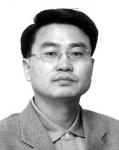 중국, 일본 기자들에게 보내는 편지