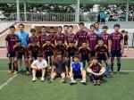 [금강대기 참가팀 프로필] 경기 뉴양동FC