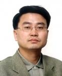 춘천∼ 속초 철도사업의 불편한 진실