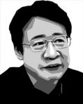 40년간 시를 써온 이상국 선생
