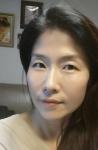 [김유정 신인문학상 당선소감] 김현례
