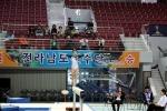 리우 올림픽 출전 강원전사 활약 빛났다