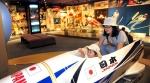 [동계올림픽 유산창출 현장을 가다] 8. 일본 삿포로·나가노(하)-유산 극대화 방안