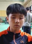 [우승자 인터뷰] 중등 김용현(원주반곡중2)