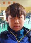 [우승자 인터뷰] 6학년 고성진(횡성초)