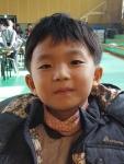 [우승자 인터뷰] 1·2학년 권태근(횡성성북초2)