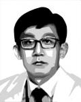 결핵 치료 무상의 시대에 북한의 결핵을 생각한다