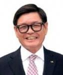 청년 이직 없는 한국 사회를 기다리며