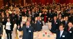 강원경제인대회·신년인사회