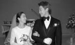 비·김태희 결혼