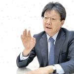 [대권주자에게 듣는다] 8. 유승민 국회의원