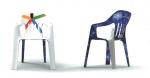 평창동계올림픽을 위한 디자인전