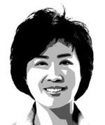 동계올림픽과 강원도의 문화콘텐츠 개발