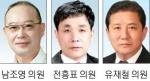 """""""삼탄아트마인 교량 조명 설치해야"""""""