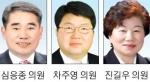 """""""옛 사북초 부지 아파트 신축해야"""""""