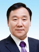 한국당 4·12 재보선 공천위원 염동열