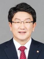 '국회 UN SDGs 포럼' 우수 연구단체 선정