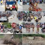 인제 '바퀴축제' 대한민국 축제 콘텐츠 특별상 수상