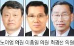 """""""화천박물관 지역 역사성 반영을"""""""