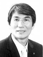 영월 문화콘텐츠와 동계올림픽