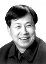 """""""지역특성에 맞는 민족예술 발굴·전승 주력"""""""