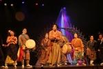 세계인 감동 선사할 ' 강원 전통놀이'