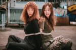 춘천·강릉 두 도시의 매력 '스크린 속으로'