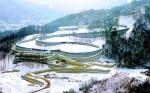 최첨단 공법 적용 올림픽 시설 최고 경기장 찬사