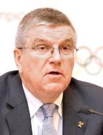 IOC, 유치절차 개선하고 올림픽 열기 재점화