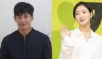 신하균·김고은 교제 8개월만에 결별