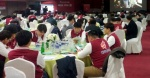 한국당 청년위원회 워크숍