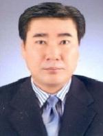 [수요광장] NCS가 취업 합격의 키워드