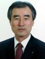 [새의자] 김진복 하나로마트 강원협의회장