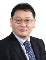 [새의자] 박주국 외식업중앙회 강릉시지부장
