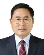 [새의자] 이경식 기계설비건설협회 강원도회장