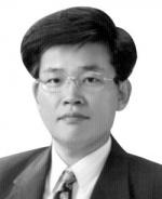 북한과 강릉, 그리고 평화올림픽