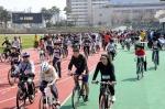 2017 강원자전거대행진 양구대회